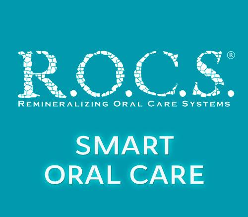 Зубная паста для брекетов: РОКС и список других, какие есть, кроме ROCS и какой лучше чистить зубы